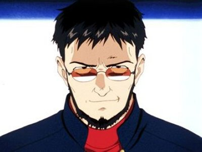 characters_gendo_2a.jpg